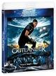 Cover Dvd Outlander - L'ultimo vichingo