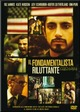 Cover Dvd Il fondamentalista riluttante