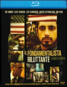 Il fondamentalista riluttante di Mira Nair - Blu-ray