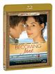 Cover Dvd DVD Becoming Jane - Il ritratto di una donna contro