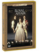Cover Dvd Royal Affair