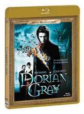 Film Dorian Gray (Blu-ray) Oliver Parker