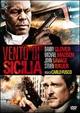 Cover Dvd DVD Vento di Sicilia