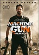 Cover Dvd DVD Machine Gun Preacher