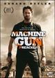 Cover Dvd DVD Machine Gun Preacher