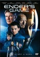 Cover Dvd DVD Ender's Game