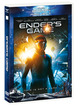 Cover Dvd Ender's Game