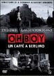 Cover Dvd Oh Boy, un caffè a Berlino