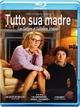 Cover Dvd Tutto sua madre