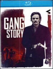 Film Gang Story Olivier Marchal