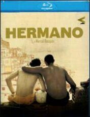 Film Hermano Marcel Rasquin