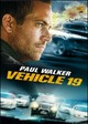 Cover Dvd Vehicle 19
