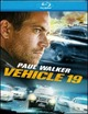 Cover Dvd DVD Vehicle 19