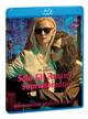 Cover Dvd DVD Solo gli amanti sopravvivono