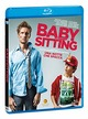 Cover Dvd Babysitting