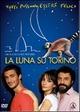Cover Dvd DVD La luna su Torino