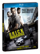 Cover Dvd DVD Brick Mansions