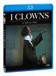 Cover Dvd I clowns