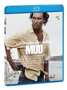 Mud di Jeff Nichols - Blu-ray