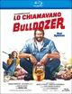 Cover Dvd DVD Lo chiamavano Bulldozer