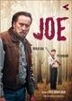 Cover Dvd Joe