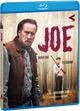 Cover Dvd Joe