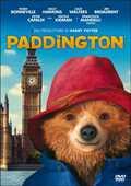 Film Paddington Paul King