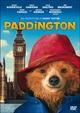 Cover Dvd DVD Paddington
