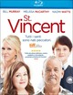 Cover Dvd DVD St. Vincent