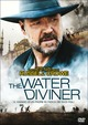 Cover Dvd DVD The Water Diviner