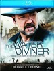 Cover Dvd The Water Diviner