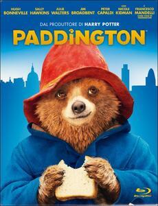 Paddington<span>.</span> Edizione speciale di Paul King - Blu-ray