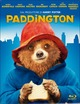 Cover Dvd DVD Paddington