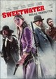 Cover Dvd DVD Sweetwater