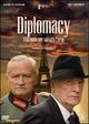 Cover Dvd Diplomacy - Una notte per salvare Parigi