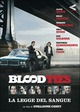 Cover Dvd DVD Blood Ties