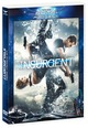 Cover Dvd The Divergent Series: Insurgent
