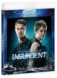 The Divergent Series: ...