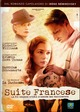 Cover Dvd DVD Suite Francese