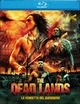 Cover Dvd DVD The Dead Lands