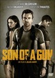 Cover Dvd DVD Son of a Gun