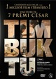 Cover Dvd Timbuktu