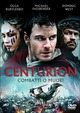 Cover Dvd Centurion