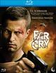 Cover Dvd DVD Far Cry
