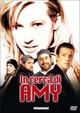 Cover Dvd In cerca di Amy