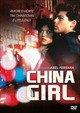 Cover Dvd DVD China Girl