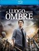 Cover Dvd DVD Il luogo delle ombre