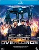 Cover Dvd DVD Robot Overlords