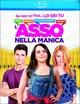 Cover Dvd DVD L'A.S.S.O. nella manica