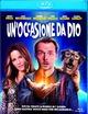 Cover Dvd DVD Un'occasione da Dio